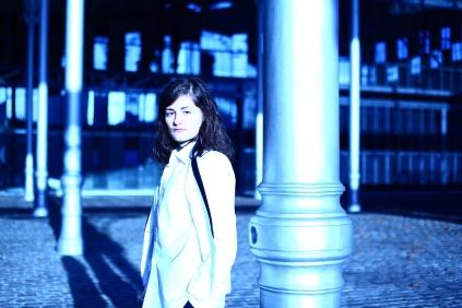 Esther Assuied 1